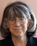 Susan S. Silbey